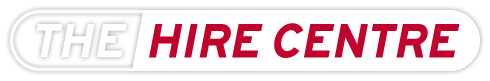 Hire Centre Fort William logo